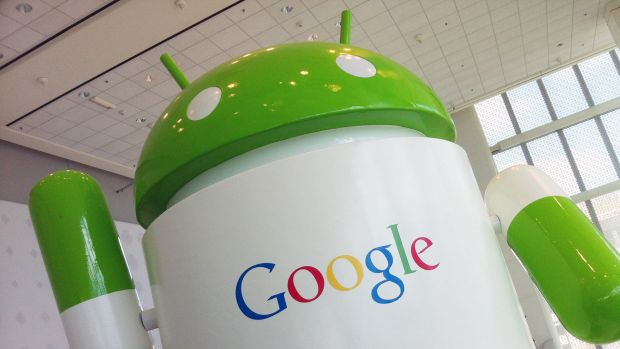 news-google-android-3