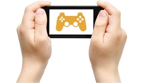 news-gry-mobilne-2