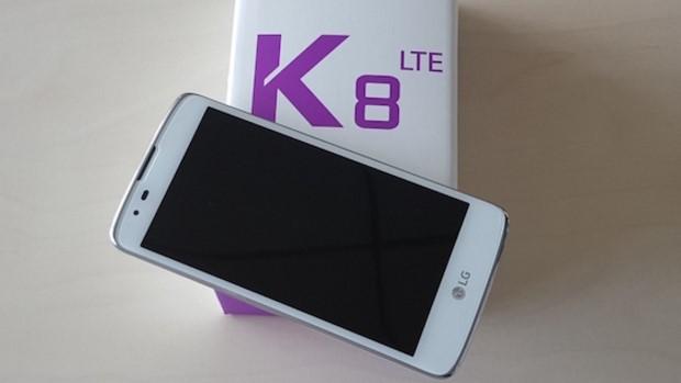 news-lg-k8-play