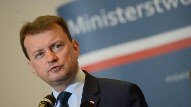 news-mariusz-blaszczak