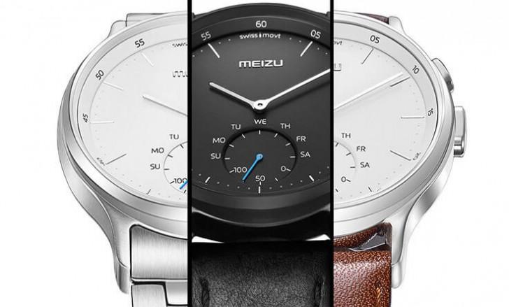 news-meizu-mix-1