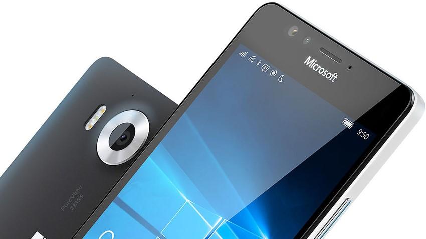 news-microsoft-lumia950-1