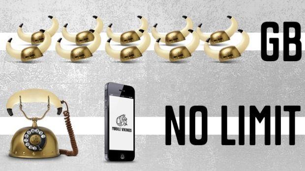 news-mobile-vikings-rejestracja