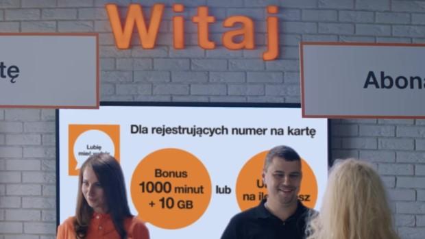 news-orange-rejestracja-2