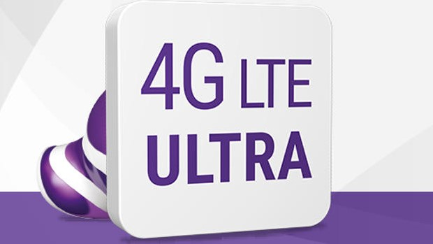 news-play-4g-lte-ultra