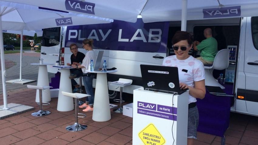 news-playlab