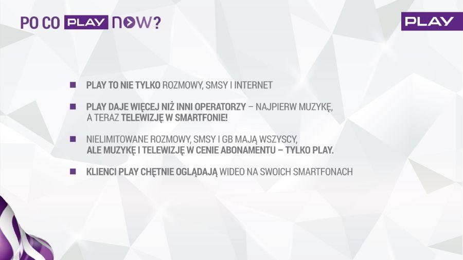 news-playnow-4