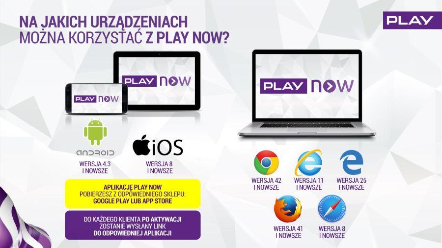 news-playnow-5