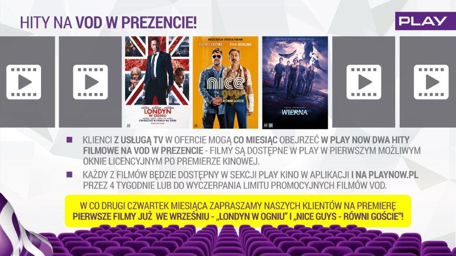 news-playnow-7