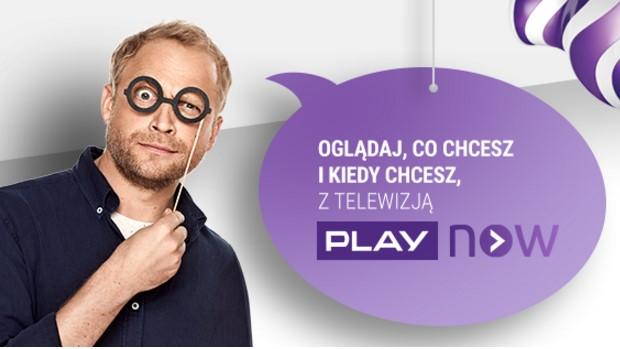 news-playnow-adamczyk