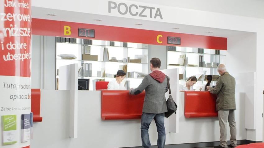 news-poczta-polska-rejestracja