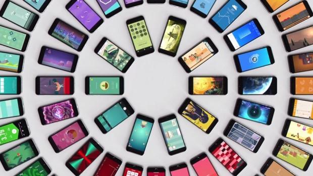 news-smartfony-4