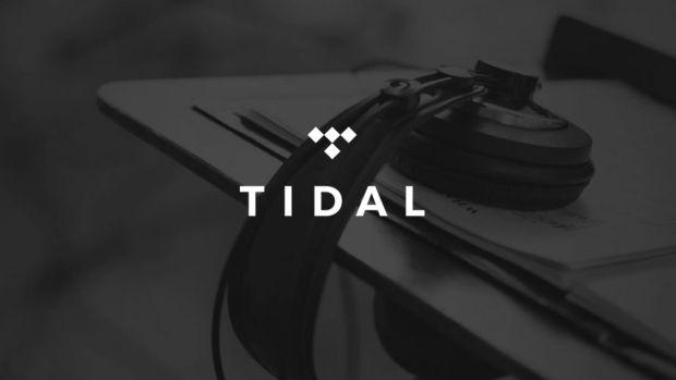 news-tidal-1