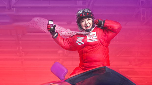 news-virginmobile-3