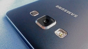test-Samsung-Galaxy-A5-10