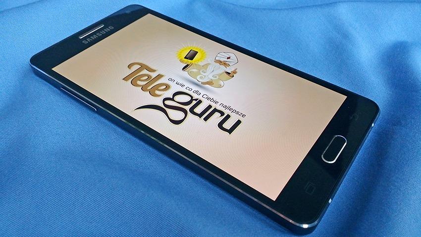 Photo of Samsungi Galaxy A będą wyposażone w wyświetlacz Infinity?