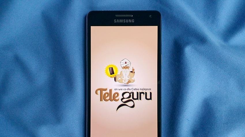 test-Samsung-Galaxy-A5-1-1-1 Samsung Galaxy A5