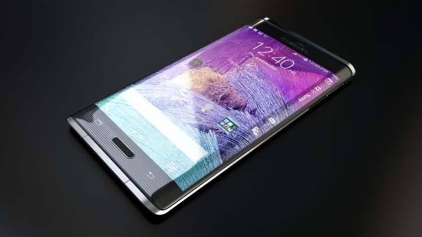 Photo of Teleguru potwierdza, jakie będą Samsungi Galaxy S6 i S6 Edge!