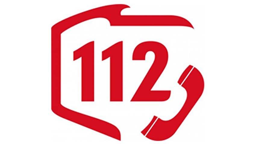 11 Lutego Europejskim Dniem Numeru Alarmowego 112