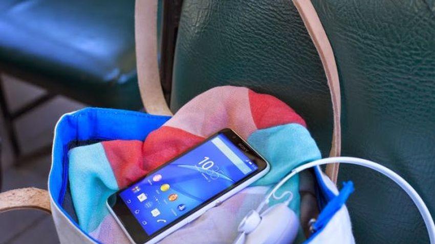 Sony Xperia E4 już oficjalnie. Smartfon wkrótce trafi do sprzedaży