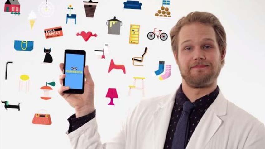 Photo of Ikea udostępnia klawiaturę dla smartfonów z systemami Android i iOS