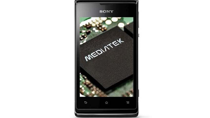 Photo of Więcej smartfonów Sony z procesorami MediaTek w tym roku