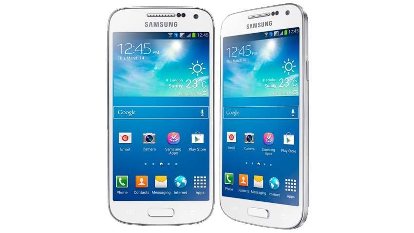 Samsung niedługo pokaże następcę Galaxy Grand 2