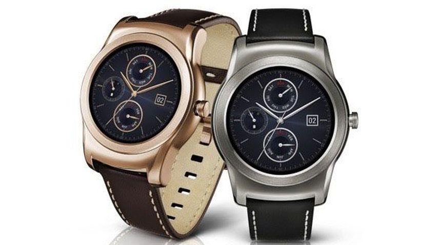 Photo of LG Watch Urbane to propozycja, na jaką czekali fani klasycznych zegarków