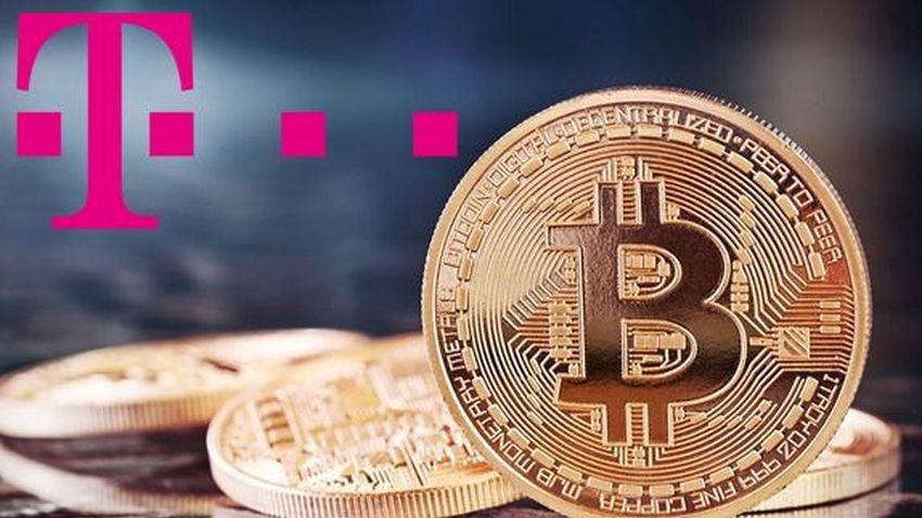 W T-Mobile na Kartę i Heyah można doładować konto Bitcoinami