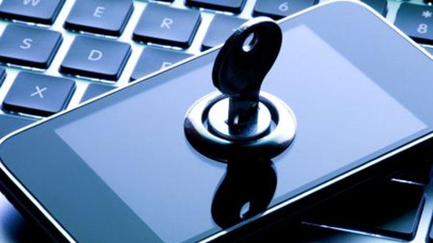 Photo of Gemalto bada sprawę cyberataku służb wywiadowczych USA i Wielkiej Brytanii