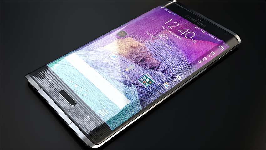 T-Mobile podsyca oczekiwanie na Samsunga Galaxy S6 swoją graficzną zapowiedzią