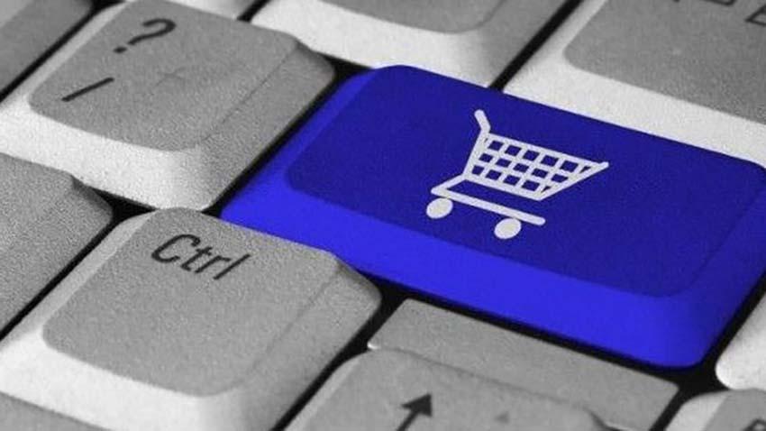 Photo of Cyfrowa sprzedaż notuje dynamiczny wzrost