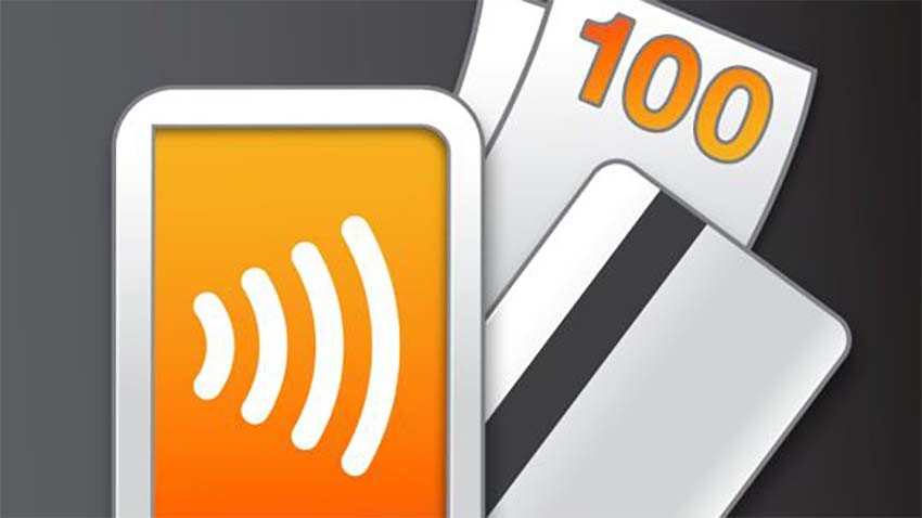 Promocja Orange: Darmowa wymiana karty SIM na SIM NFC