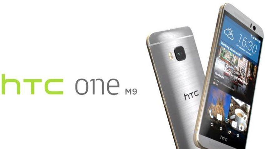 HTC One M9 oficjalnie! Kolejna ewolucja we flagowej serii