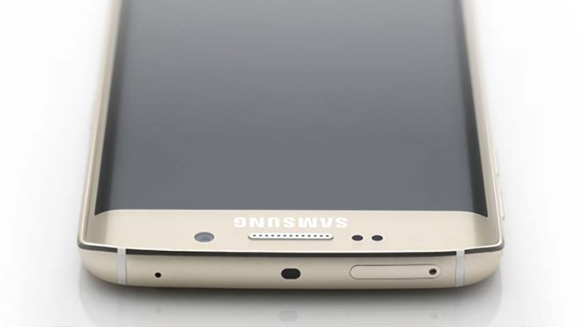 Wstępna recenzja Samsung Galaxy S6 i Samsung Galaxy S6 Edge: Nowa
