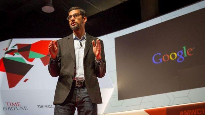 Google potwierdza prace nad Android Pay