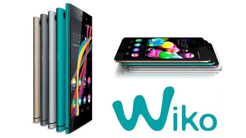 Wiko prezentuje dwa interesujące smartfony - Highway Star 4G oraz Highway Pure 4G