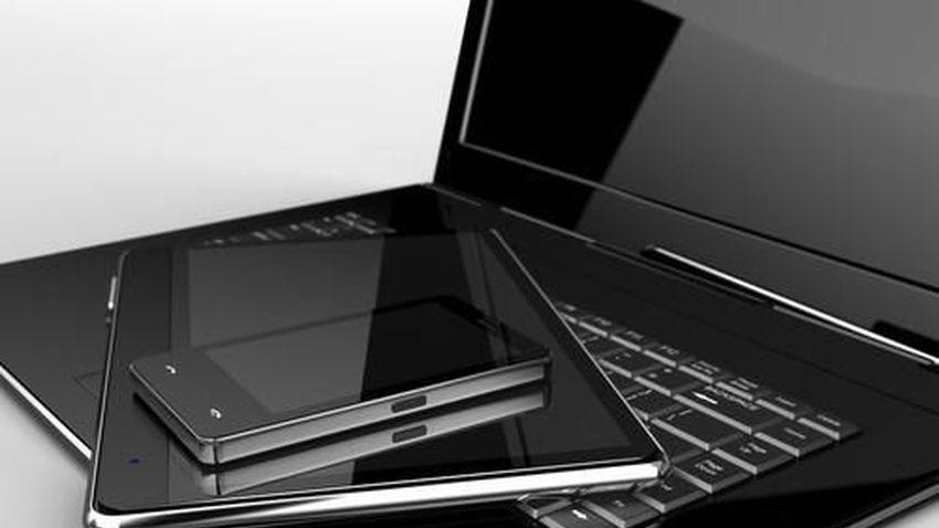 Photo of Urządzenia mobilne będą tanieć. Rośnie sprzedaż phabletów