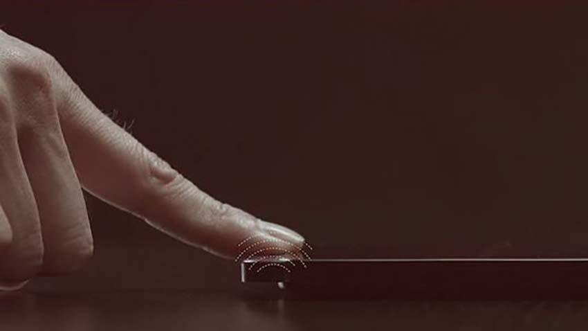 Photo of Face ID w iPhone'ie X rozpoznaje tylko jedną twarz