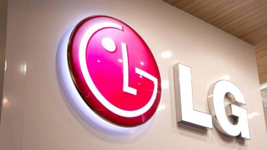 LG zdradza plany na ten rok. Co prócz modelu G4?