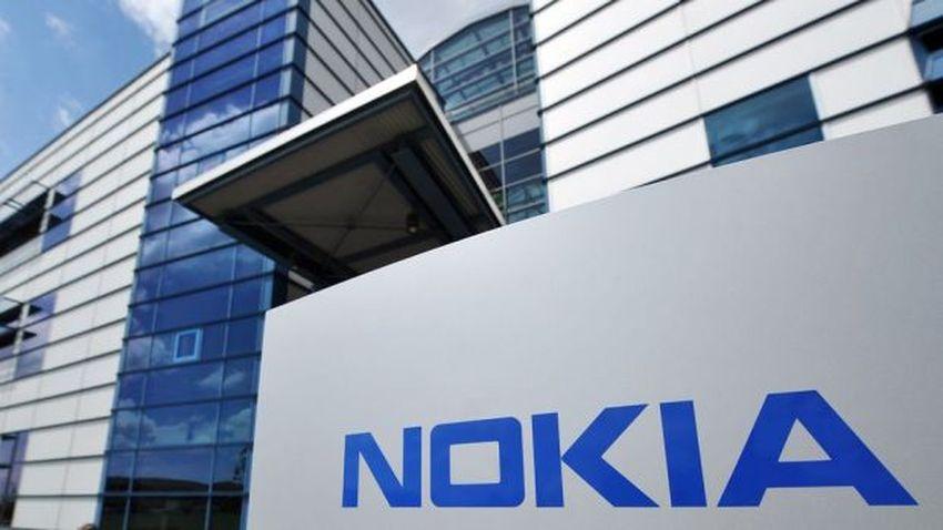 Photo of Nokia planuje rozwój centrum technologicznego w Krakowie