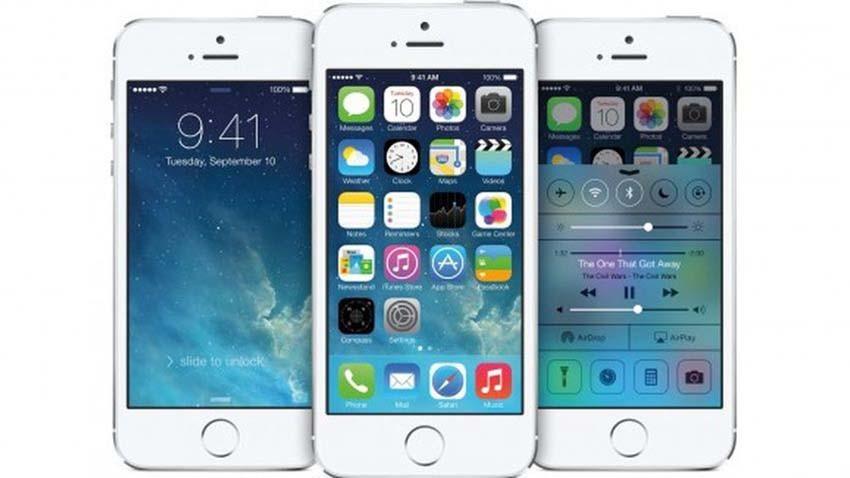 iPhone 6S z 2 GB RAM i kartą SIM od Apple?