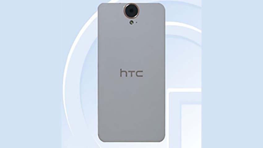 Photo of HTC One E9 pojawił się w TENAA – zdjęcia oraz specyfikacja urządzenia