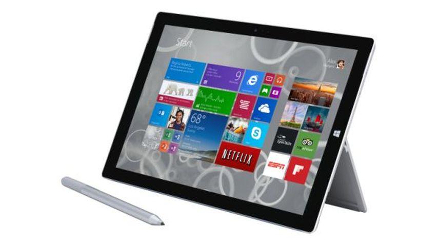 Photo of Microsoft Surface Pro 4 może zadebiutować w dwóch wersjach