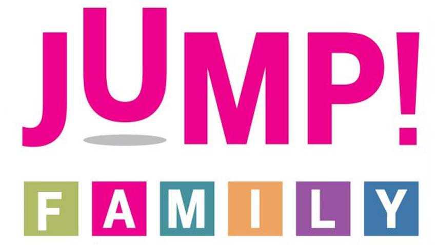 Photo of Startuje kampania promująca nowe taryfy Jump! Family w T-Mobile