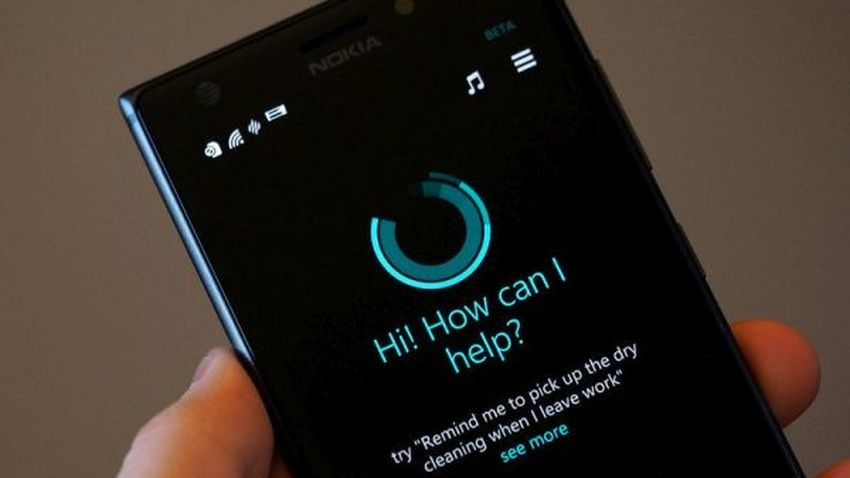 Cortana wkrótce trafi na Androida i iOS