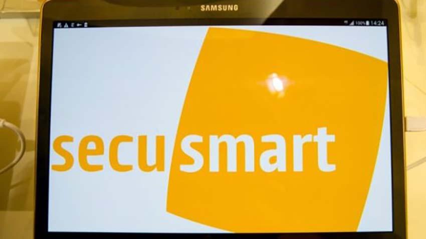 Photo of SecuTablet – bezpieczny tablet powstały we współpracy BlackBerry z IBM i Samsungiem