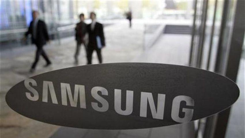 Samsung Business - nowa marka koreańskiego koncernu