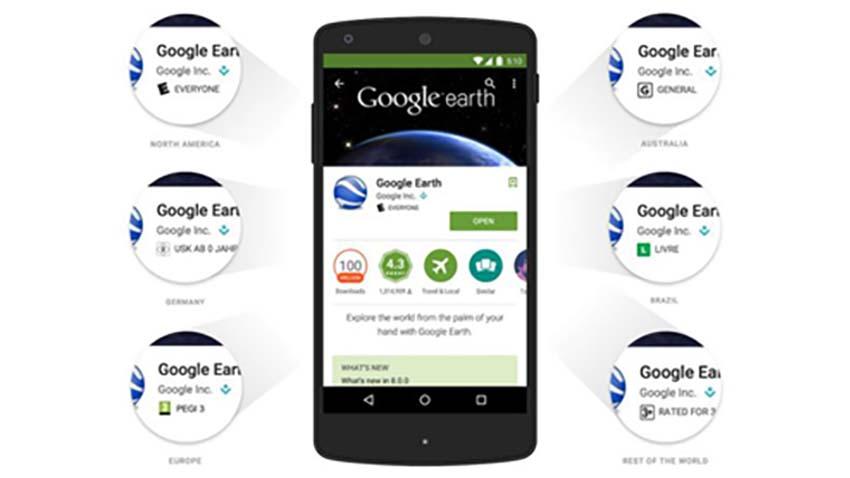 Google zaostrza nadzór nad aplikacjami publikowanymi w Google Play