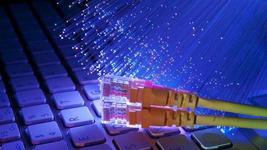 Wszyscy Polacy z dostępem do szybkiego Internetu do 2020 roku
